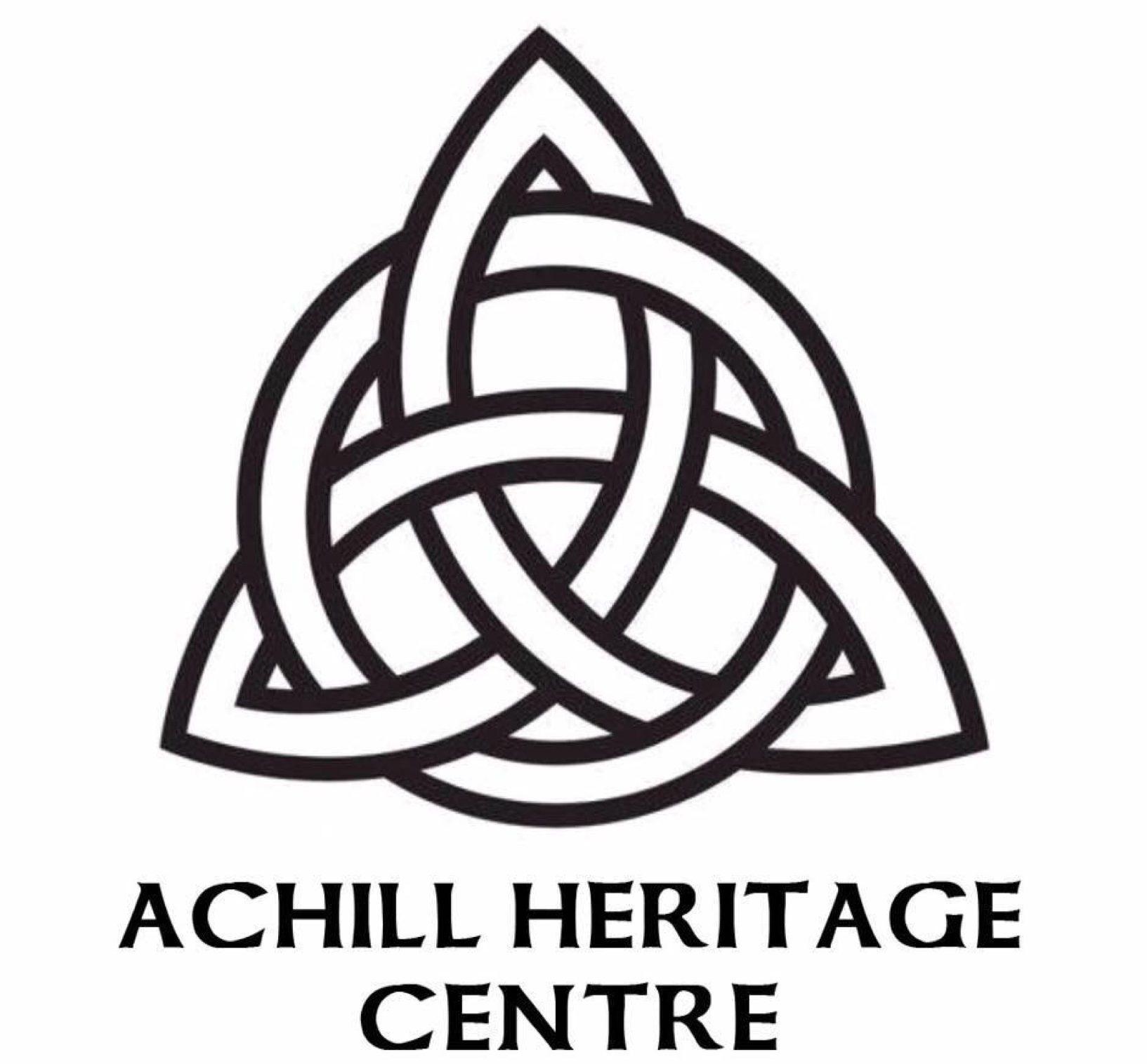 Achill Heritage